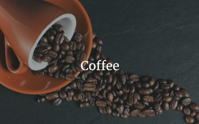 Coffee – Who can drink it and who should avoid it?